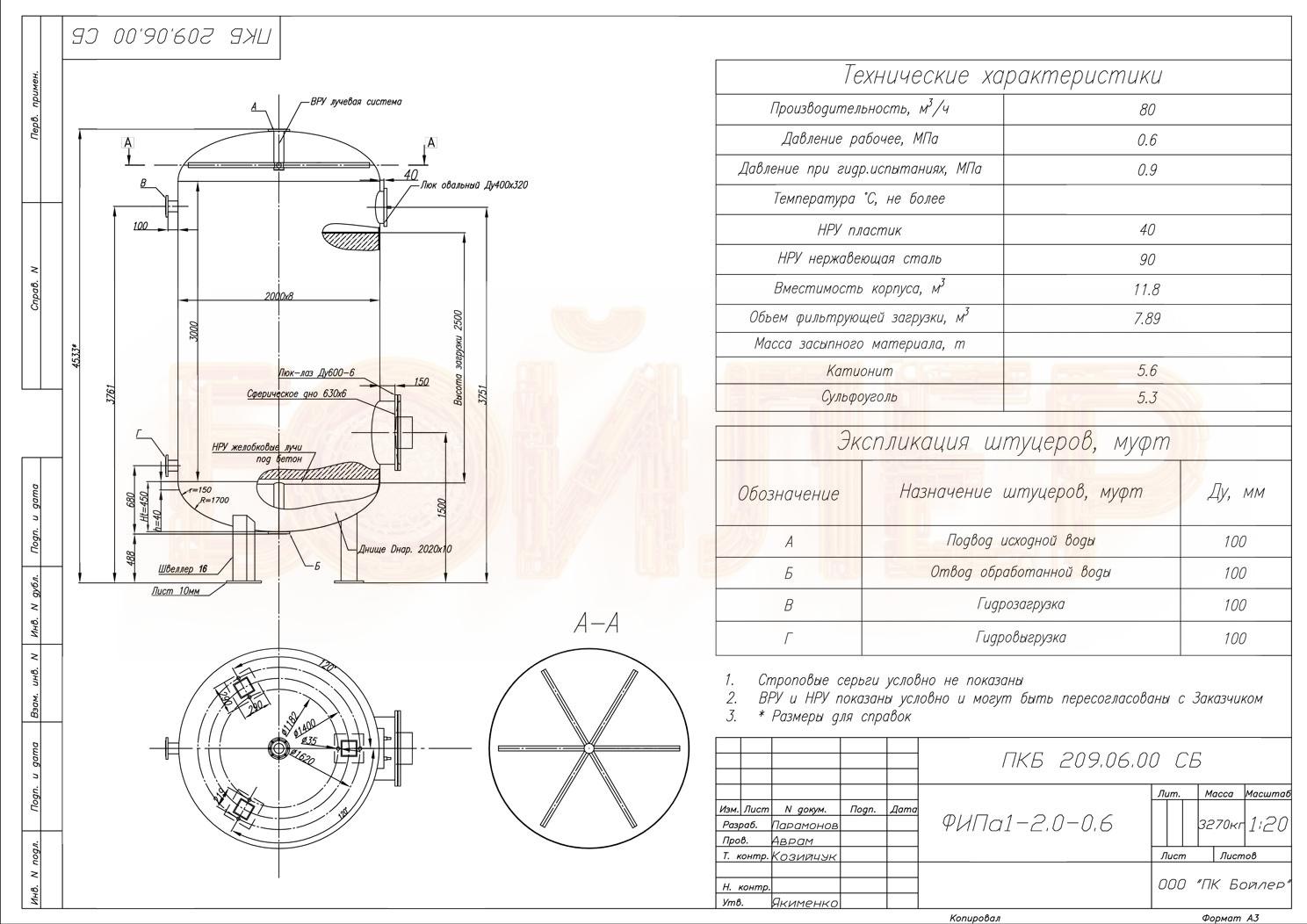 Кожухотрубный конденсатор ONDA M 660 Киров Уплотнения теплообменника Sondex S37 Элиста