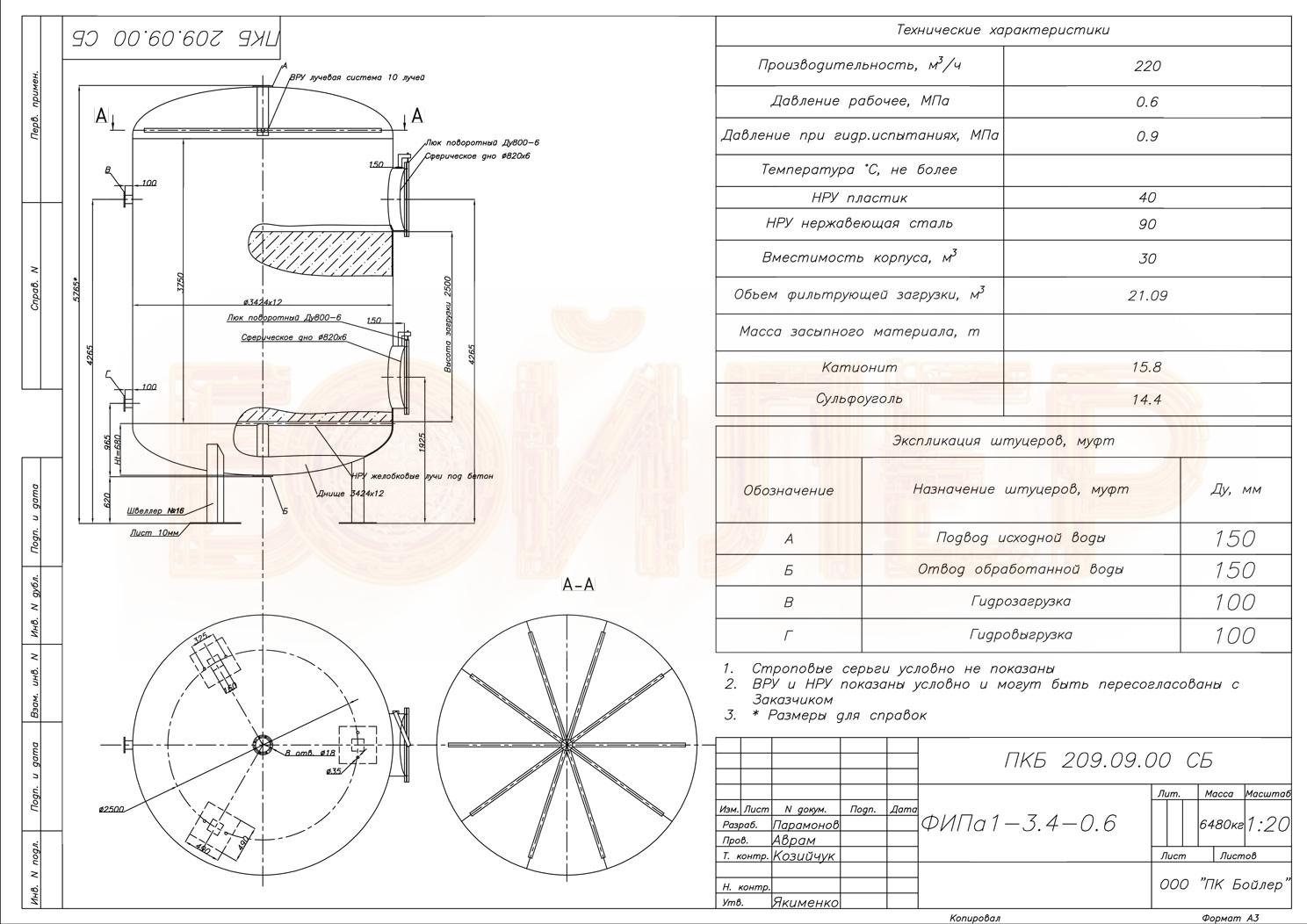 Уплотнения теплообменника Alfa Laval TS50-MFM Зеленодольск