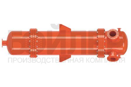 Кожухотрубчатые Охладители дренажа Электросталь Подогреватель низкого давления ПН 250-16-7 IVсв Анжеро-Судженск
