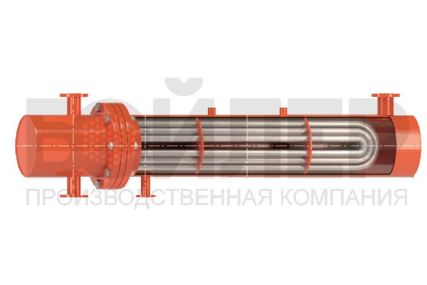 Купить теплообменники отопления Пластинчатый теплообменник Kelvion NH350M Саранск