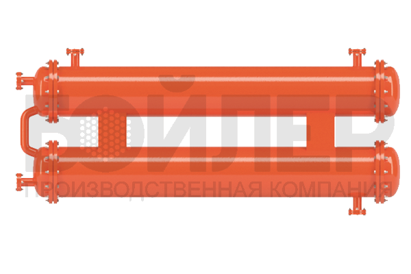 Кожухотрубчатые Охладители дренажа Электросталь Уплотнения теплообменника Теплотекс 100D Липецк