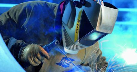 Подогреватель сетевой воды ПСВ 200-14-23 Электросталь Пластинчатый теплообменник для нефтепродуктов Kelvion NF350 Челябинск