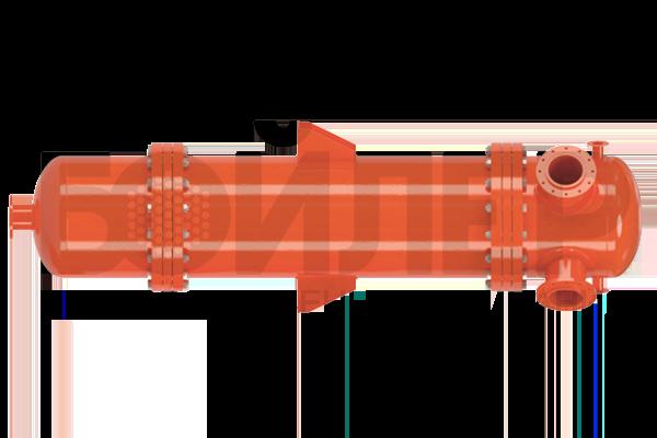 Кожухотрубчатые подогреватели сетевой воды (ПСВ) Тамбов Пластины теплообменника Анвитэк AMX 30 Самара