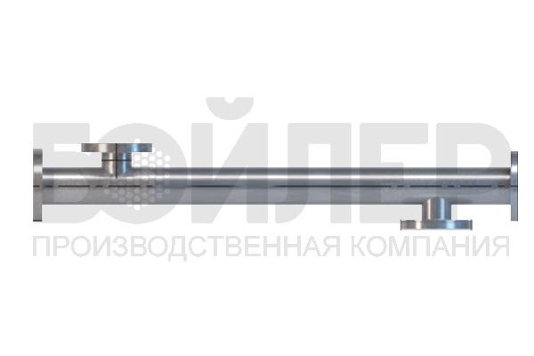 Цена теплообменник водоводяной Полусварной теплообменник-конденсатор Alfa Laval M20-MW FDR Канск