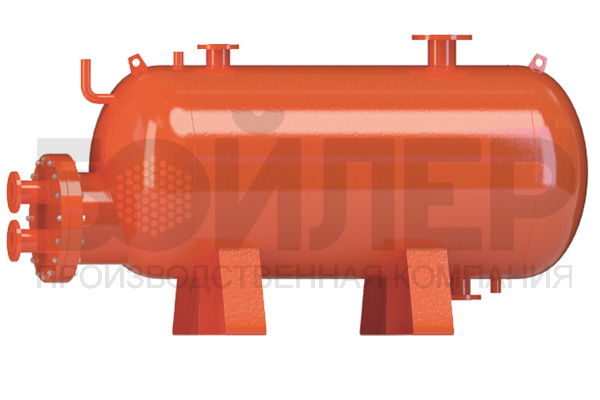 Теплообменник емкостной цена Полусварной теплообменник Thermowave thermolineVario TL-90 Бийск
